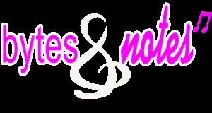 logo4Ts